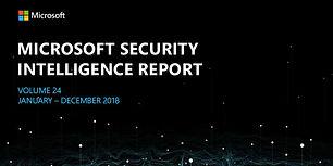 Whitepaper_Microsoft_Security_Intelligen