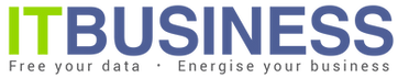 logo-web-1200x234-PNG.png