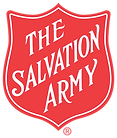 the-salvation-army-svg.png