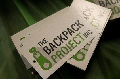 TBP Cards