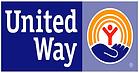 unitedway-600x315.png