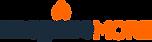 inspiremore-logo.png