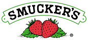 smuckers-jelly-logo-i5.jpg