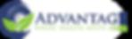logo-advantage-behavioral-health.png