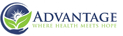 logo-advantage-behavioral-health.png