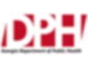 dph-logo.png