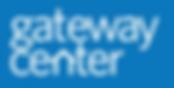 gwc-full-logo-470x237.png