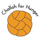 cfh-national-logo.png