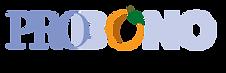 pbp-atl-logo.png