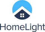Sell your home fast in Atlanta