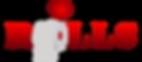 loverolls-logo-final-7114_1.png