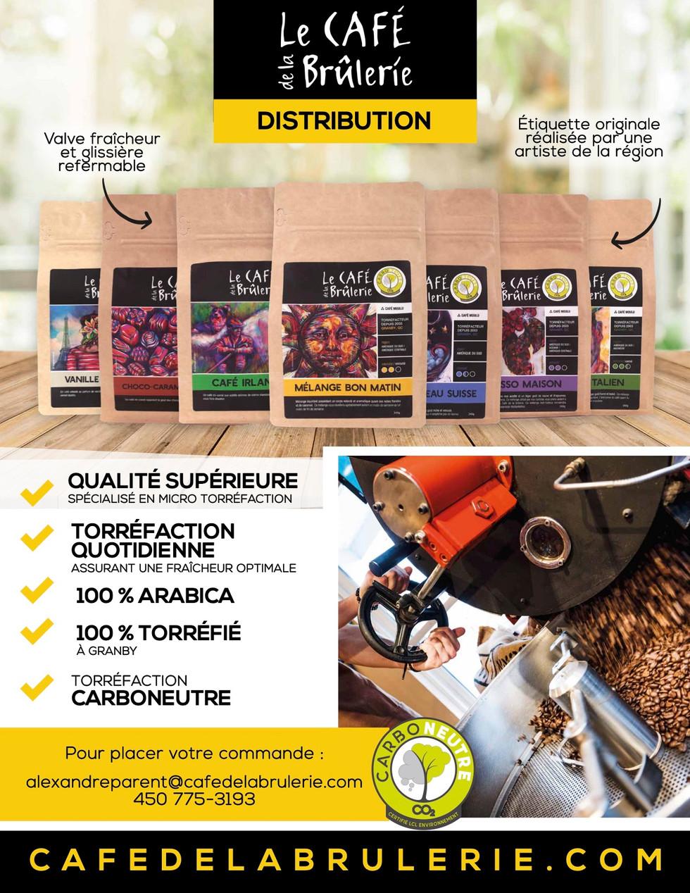 Feuille-CAfe-Distribution-WEB.jpg