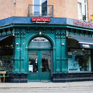 Antwerp 020920200011.jpg