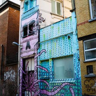 Antwerp 020920200007.jpg