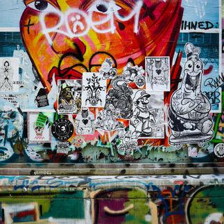 Antwerp 020920200006.jpg