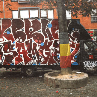 Brussel_Marollen04092020_2.jpg