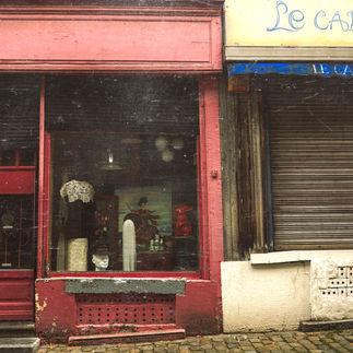Brussel_Marollen04092020_4.jpg