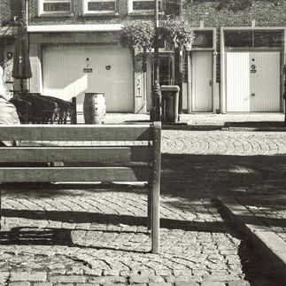 Antwerp 020920200001.jpg