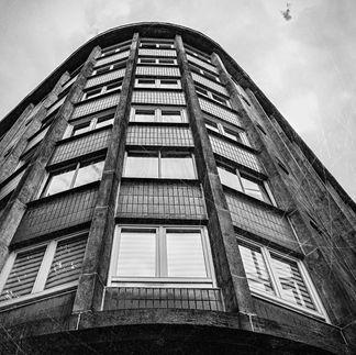 Charleroi-13-Exposure.jpg