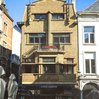 Antwerp 020920200003.jpg