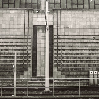 Charleroi-20-Exposure.jpg