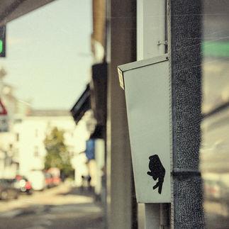 Antwerp 020920200012.jpg