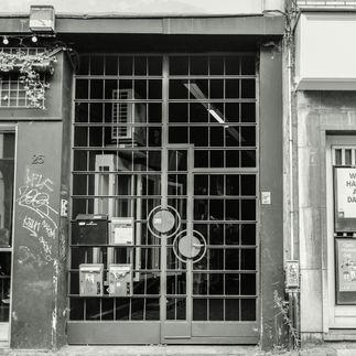 Antwerp 020920200004.jpg