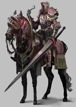 Horsemanrider2
