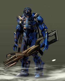 blue_bot03