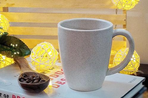 Coffee Mug - Rice husk