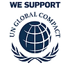 We support UNGC.png