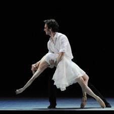 Royal Ballet of Flanders