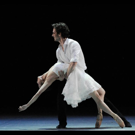 Royal Ballet of Flanders