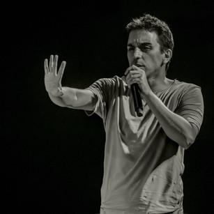 Ricardo Amarante