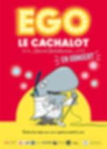2.AFFICHE EGO.jpg