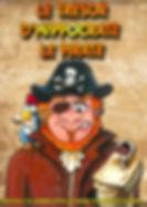 Hippocrate-le-Pirate.jpg