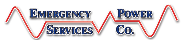 emergency power services