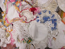 Fabric and Notions