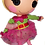 Thumbnail: Lalaloopsy Holly Sleighbells Full Size Doll – Dressed w/ Shoes