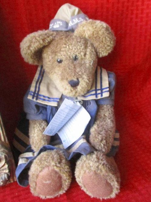 Boyd's Bear Yardley Fitzhampton