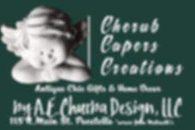 Cherub Capers Creations.jpg