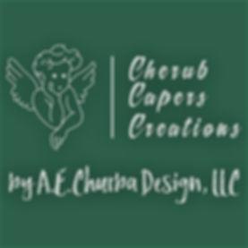 AEChurba design logo.jpg