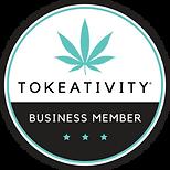 tokeativitybusinessbadge.png