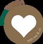 202006_Logo.png