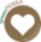 GreenTerra_Logo-2_Herz_weiss.png