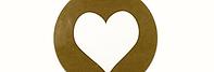 greenTERRA steht für ätherische Öle von doTERRA in einem umsichtigen Alltag für alle & mit uns. greenTERRA steht für Gesundheit & Wohlbefinden.