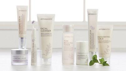 haut essential skin care.jpg