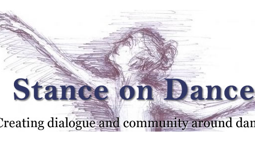 Stance on Dance Interview