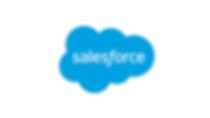 salesforce-brand-logo-blue-on-white.png