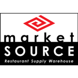 MarketSource Online Square Logo.png